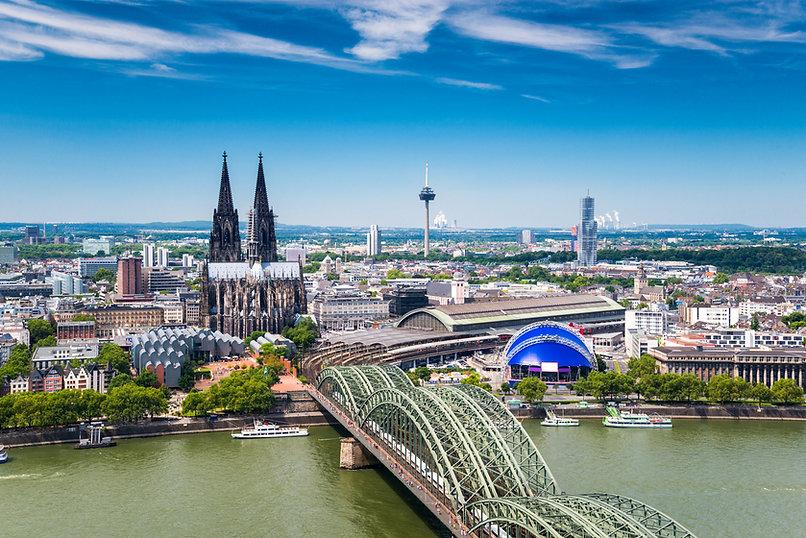 Köln_BEEFTEA