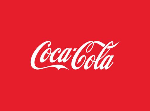 "BEEFTEA feiert 25 Jahre ""Coca-Cola Tag"""