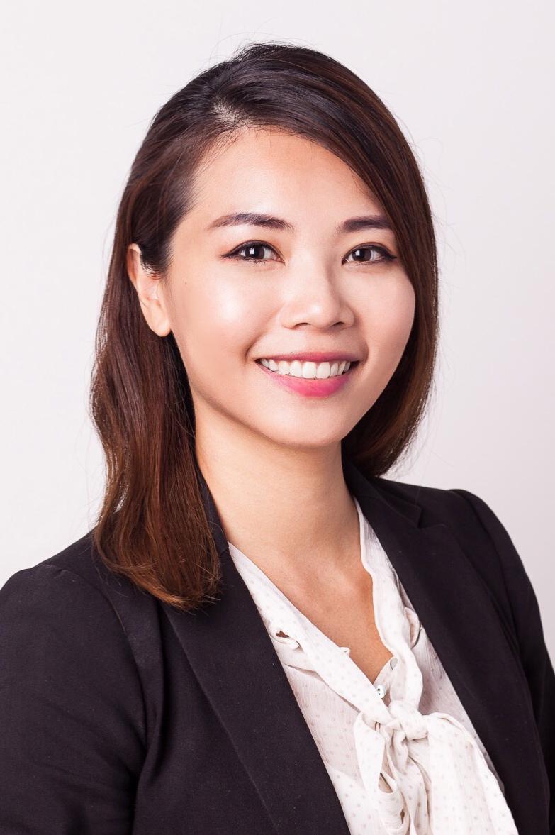 Wei-Tyng Tsai