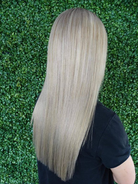 Blondes 💙 how amazing are toners.jpg