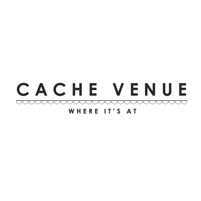 Cache Valley Events - Date Night Ideas