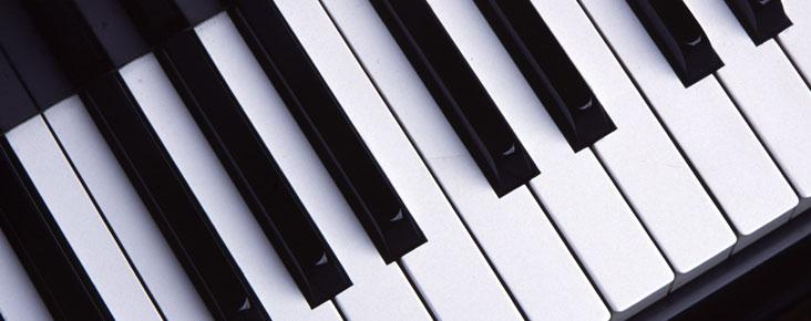 piano keys1
