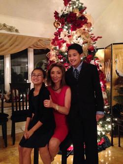 Christmas 2013 Recital 246