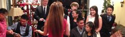 1-Christmas 2013 Recital 120