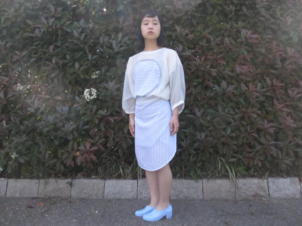 """2015 """"悟りと迷い"""""""