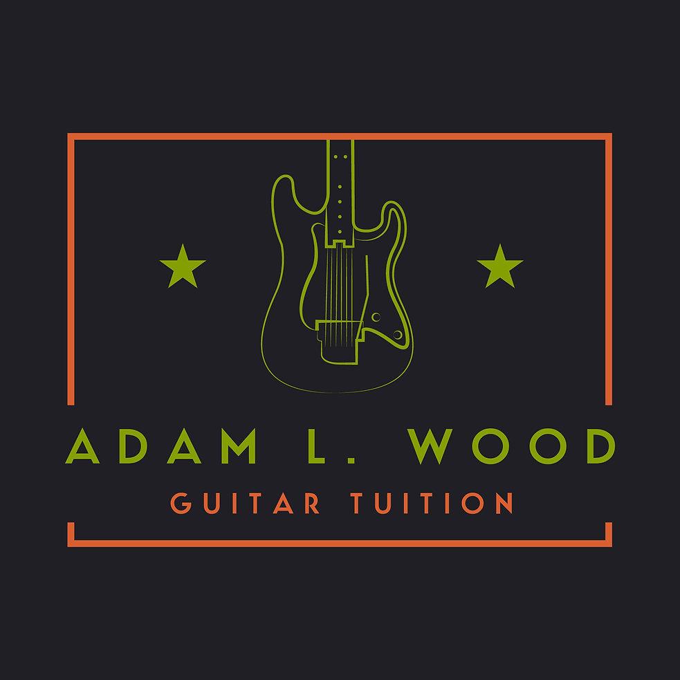 Adam-L.-Wood-logo-C26.jpg
