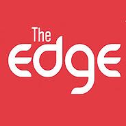 Th Edge