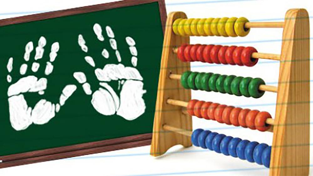 Pedagogia é na UNIP Ourinhos