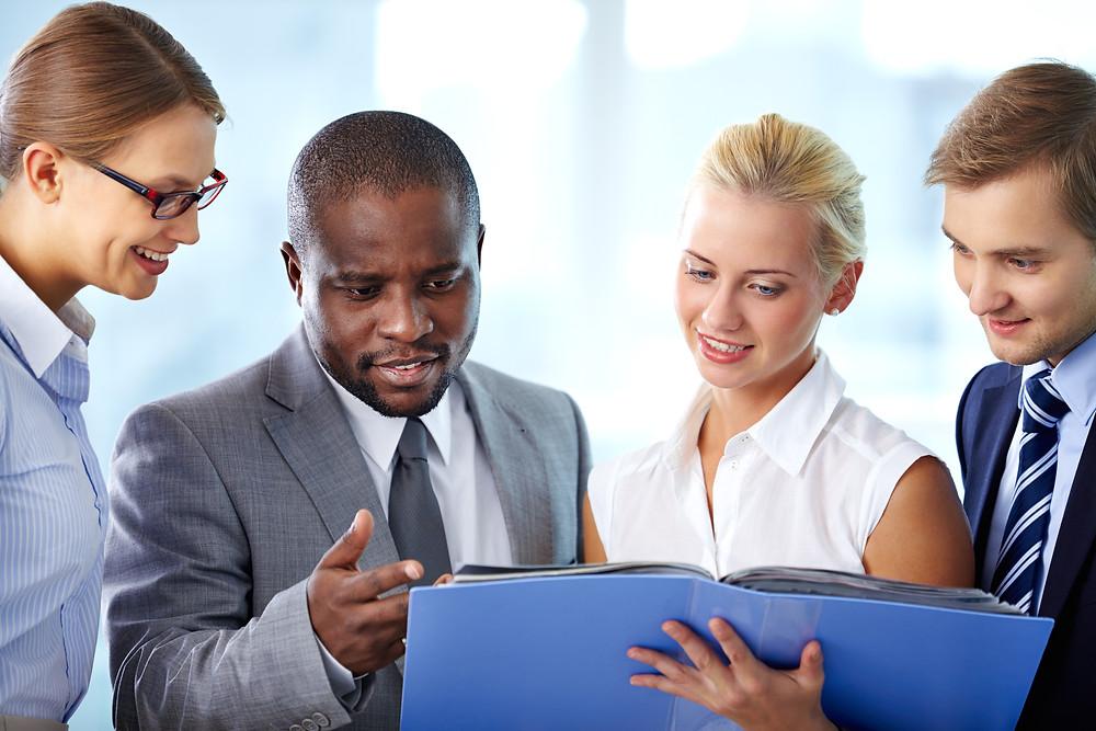 Administração de Empresas é na UNIP Ourinhos