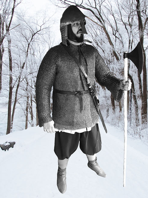 Paulo Marsal, idealizador da Livros Vikings