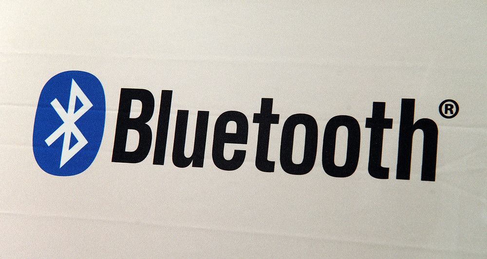 GETTY IMAGES - O Bluetooth chegou ao mercado em 1999