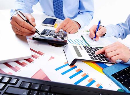 Declaração Anual Negativa ao Conselho de Controle de Atividades Financeiras