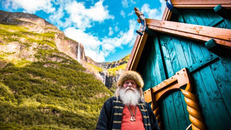 Nomes Vikings: Dos Históricos Aos Mais Populares