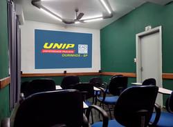 UNIP Ourinhos