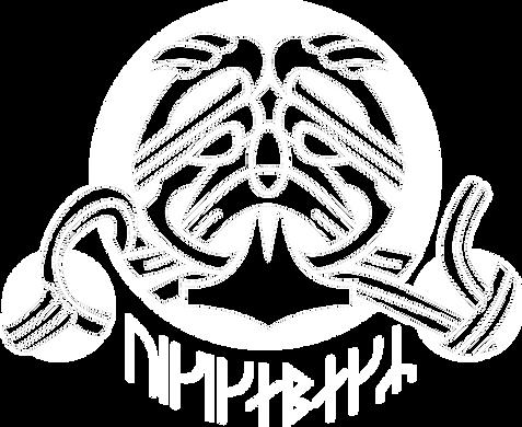 Livros Vikings: Editora · Loja · Consultoria