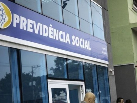 Serviço Social está garantido nos postos do INSS