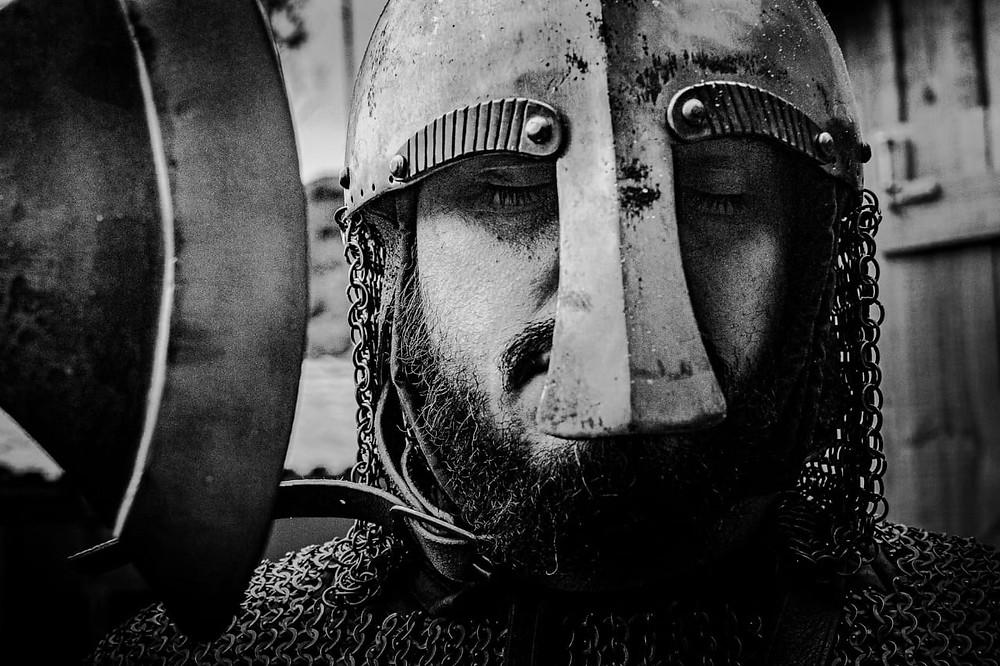 Como estudar Mitologia Nórdica? Quem foram os vikings?