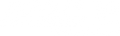 UNIP Ourinhos é parceira da Livros Vkings