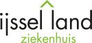 IJselland.png