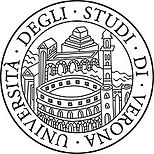 Verona uni.jpg