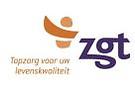 ZGT.png
