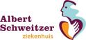 Albert Sweitzer.png