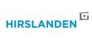 Hirslanden.png