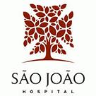 Sao Jao.png