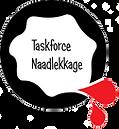 Taskforce naadlek.png