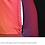 Thumbnail: Cobrand Fire Red Men (Short sleeve)