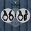 Thumbnail: Carbon PRO MTB Togs