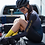 Thumbnail: SKULL MONTON WOMENS LONG SLEEVE CYCLING JERSEY CAT