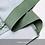Thumbnail: Wednesday Graygreen Men (Short sleeve)