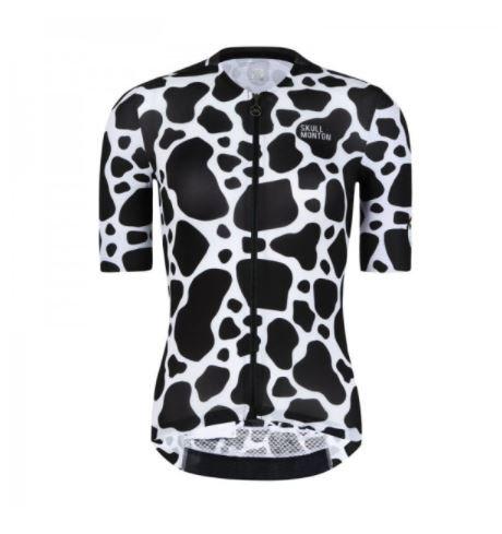 Cow Women (Short sleeve)