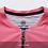 Thumbnail: Tuesday Pink Women (Short sleeve)