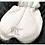 Thumbnail: BIB Shorts Revo