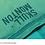 Thumbnail: EARTH Green Sports Headband