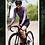 Thumbnail: Saturday Purple Women (Long sleeve)