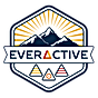 Everactive_Logo marca de agua.png