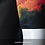 Thumbnail: Universt Black Women (Short sleeve)