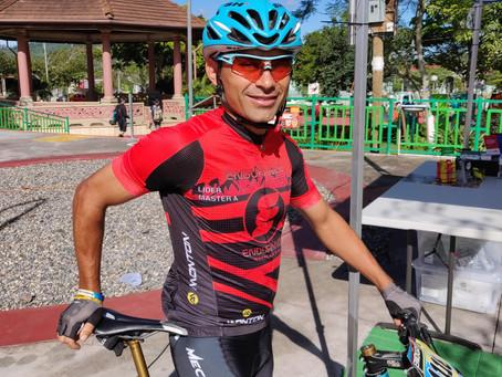 V Fecha Copa Endurance San Marcos de Tarrazú.