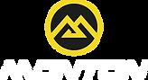 Logo Monton White letter #2.png