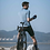 Thumbnail: SKULL MONTON MENS CYCLING JERSEY FRIDAY LIGHTSTEELBLUE