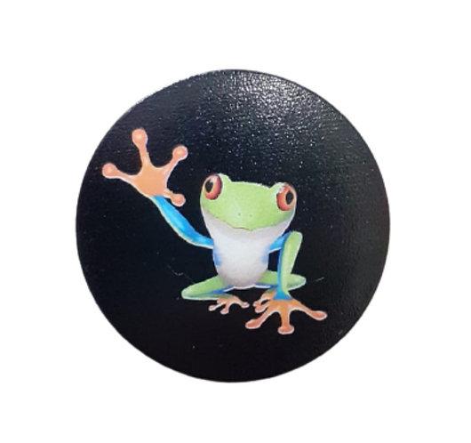 Frog - CR