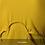 Thumbnail: SKULL MONTON CYCLING GILET FRIDAY BLUE