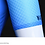 Thumbnail: COBRAND MENS SHORT SLEEVE CYCLING TOP WATER