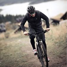Anteojos de ciclismo Costa Rica #34.JPG