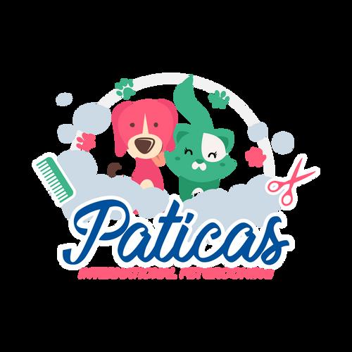 Paticas-01.png