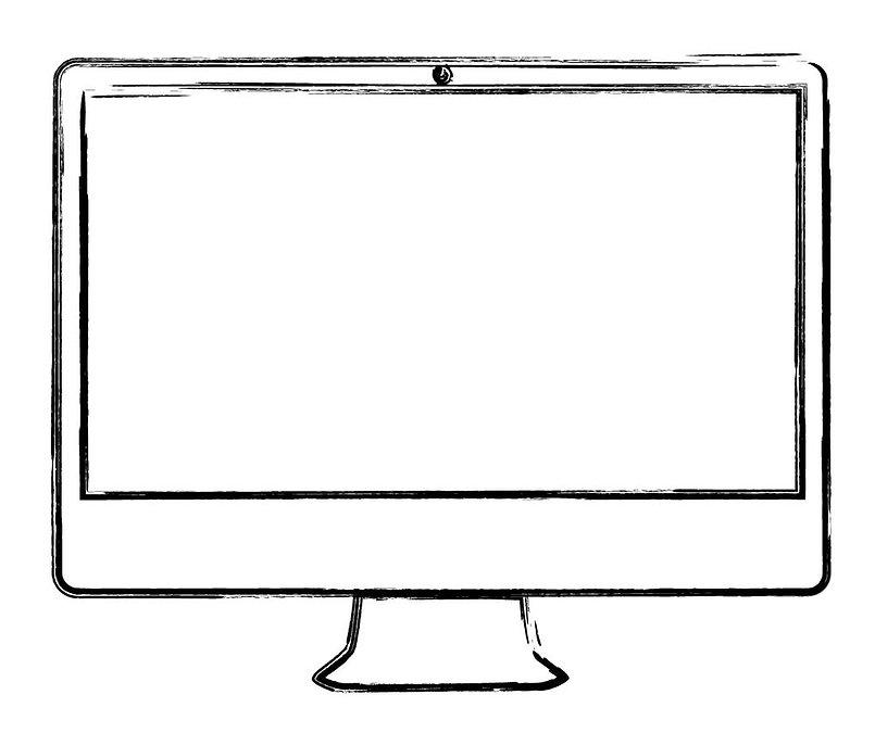 21019800.jpg