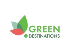 GREEN_DESTINATIONS_logo_web.png